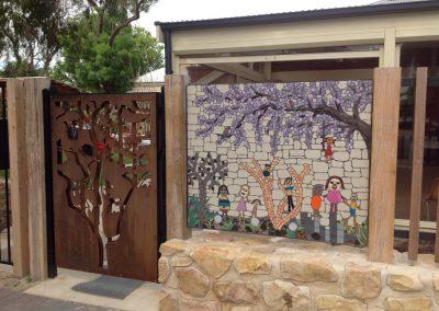 hackney-kindergarten-gallery-image-06