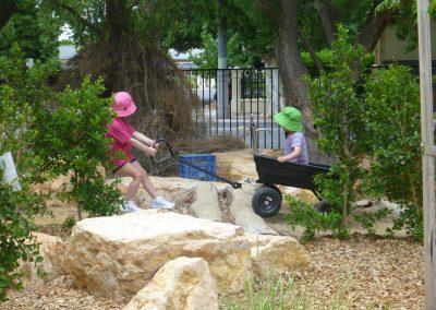 hackney-kindergarten-gallery-image-09
