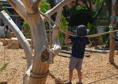 hackney-kindergarten-gallery-image-10