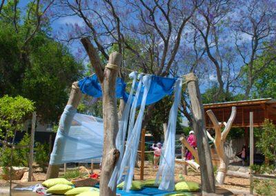 hackney-kindergarten-gallery-image-11