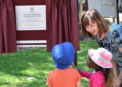 hackney-kindergarten-gallery-image-12